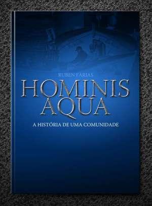 Hominis Aqua 2017- Direção Regional da Juventude