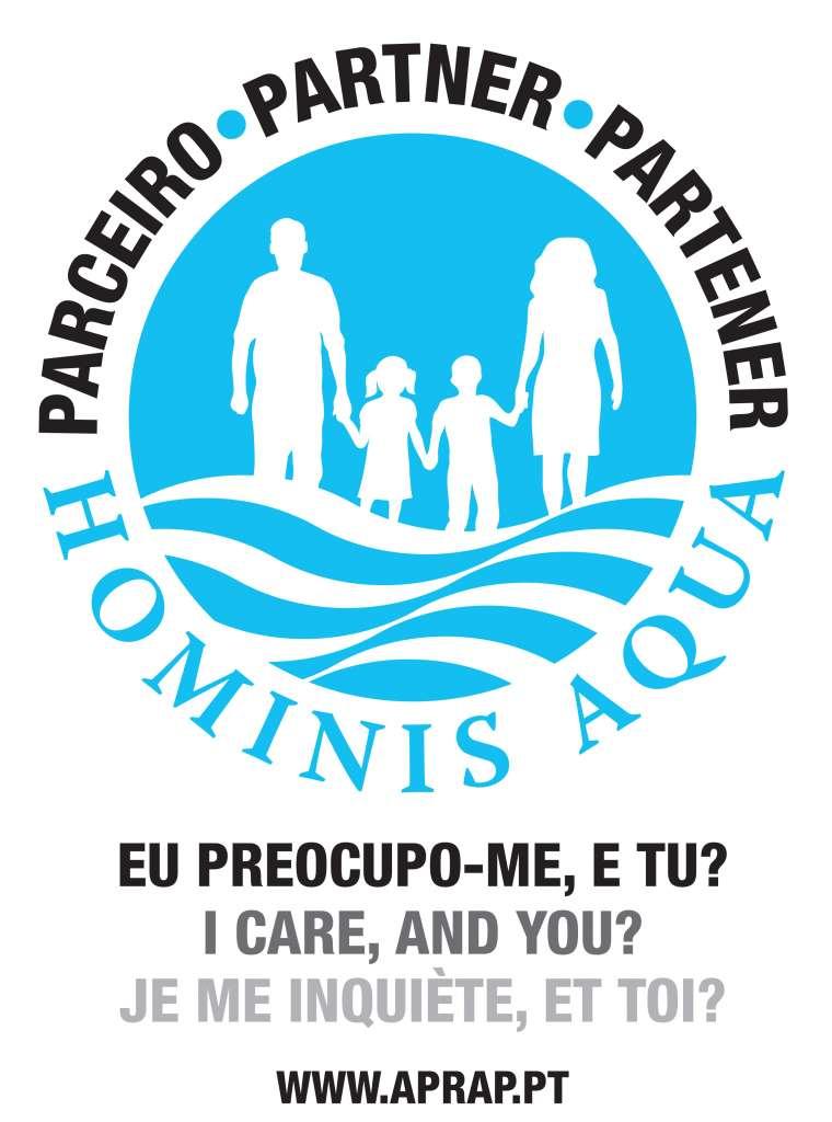 Hominis Aqua – APRAP 2015 e 2016